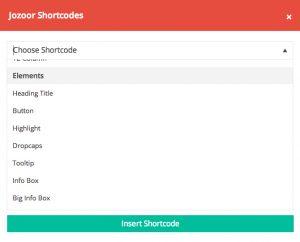 shortcodes-thumb