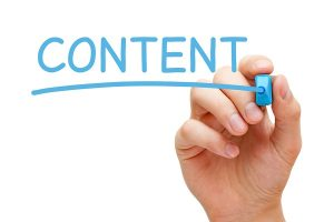 content-writing-seo