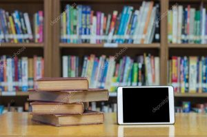 old-books-with-tablet