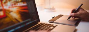 desktop-publishing-services-2