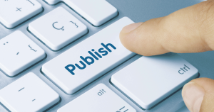 online-publishing-tools