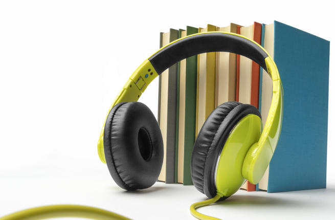 o-AUDIOBOOKS-facebook