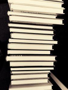 black-and-white-book