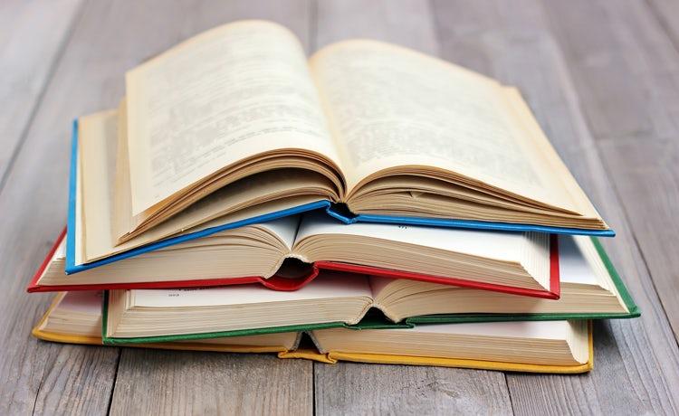 read-book_750